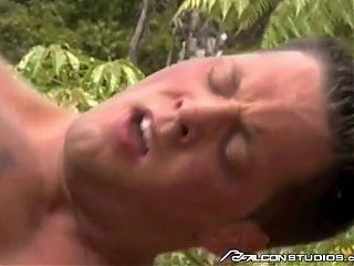 Top 10 Gay Porn Videos Of The 2000s - FalconStudios