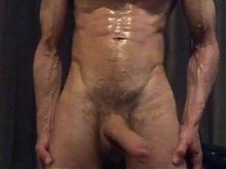My big dick Beyondtimeagain007 video 12