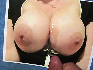Cumming for Mrs funcouple7819