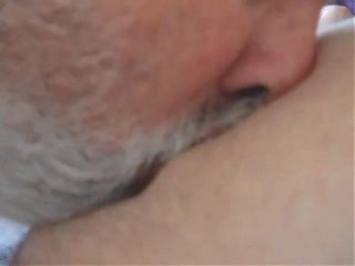 My Str8 Master Demands Head And I Obey Him.
