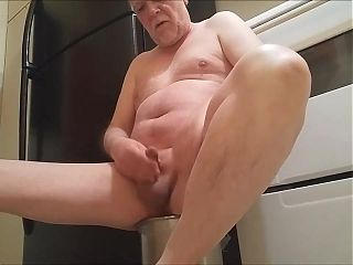 Come pissplay with me...