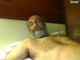 Sikh Daddy Cum